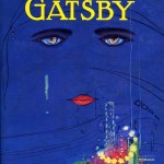 """Fitzgerald's """"The Great Gatsby"""""""
