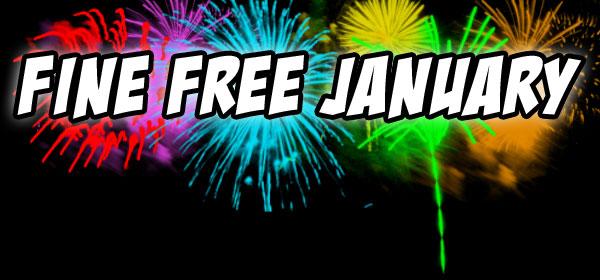fine_free_january