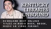 Kentucky Libraries Unbound