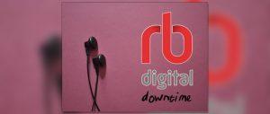 RBDigital Downtime